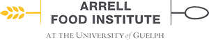 Arrell Food Institute at the University of Guelph