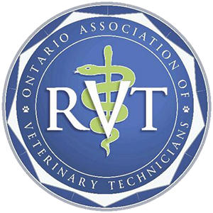 Ontario Association of Veterinary Technicians