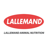 Lallemand Specialties