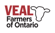 Veal Farmers of Ontario