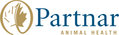 Partnar Animal Health