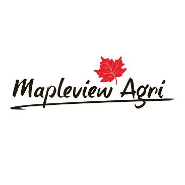 Mapleview Agri